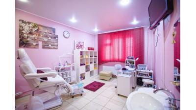 Салоны красоты и парикмахерские Нижнего Новгорода: оборудование, без которого невозможна работа престижных заведений