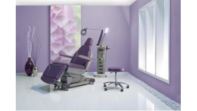 Виды косметологического оборудования и его применение