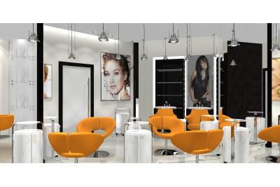 Где найти выгодное оборудование для парикмахерской?