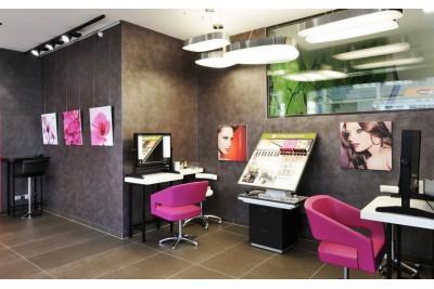 Как выбрать оборудование для салона красоты?