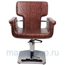 Кресло парикмахерское А 01
