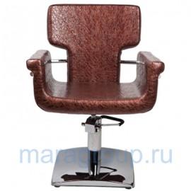 Купить - Кресло парикмахерское А01