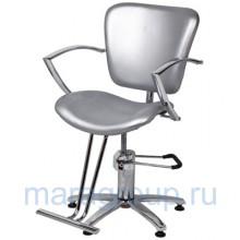 Кресло парикмахерское A 06B