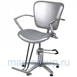 Купить - Кресло парикмахерское А06B