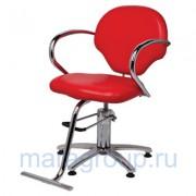 Кресло парикмахерское A 07B