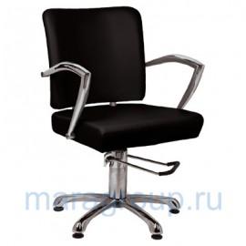 Купить - Кресло парикмахерское А08B