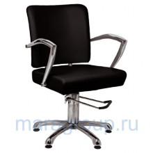 Кресло парикмахерское A 08B