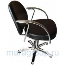 Кресло парикмахерское A 09B