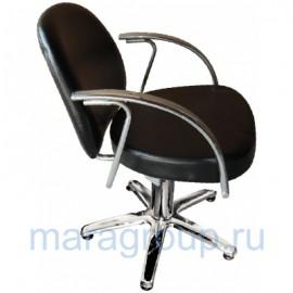 Купить - Кресло парикмахерское А09B