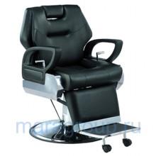 Кресло парикмахерское A 100