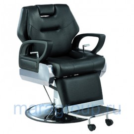 Купить - Кресло парикмахерское А100