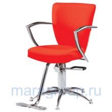 Кресло парикмахерское A 11