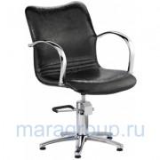 Кресло парикмахерское А 110