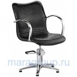 Купить - Кресло парикмахерское А110