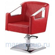 Кресло парикмахерское А 122