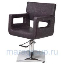 Кресло парикмахерское А 123