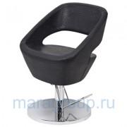Кресло парикмахерское A 127