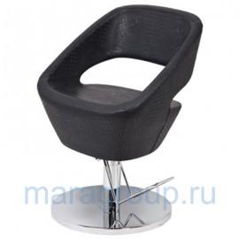 Купить - Кресло парикмахерское А127