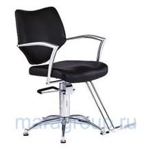 Кресло парикмахерское A 13