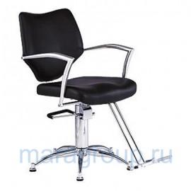 Купить - Кресло парикмахерское А13