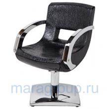 Кресло парикмахерское A 130