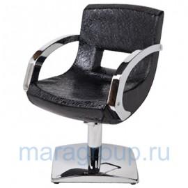 Купить - Кресло парикмахерское А130