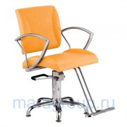 Кресло парикмахерское A 14