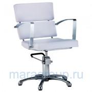Кресло парикмахерское A 25