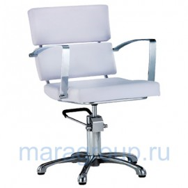 Купить - Кресло парикмахерское А25