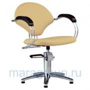 Кресло парикмахерское A 37