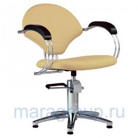 Купить - Кресло парикмахерское А37