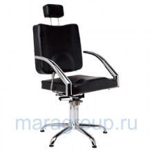 Кресло парикмахерское А 39