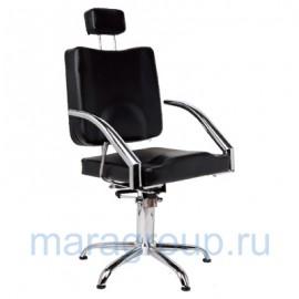 Купить - Кресло парикмахерское А39