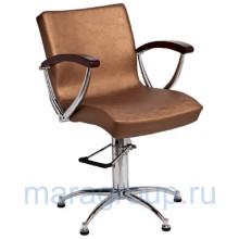 Кресло парикмахерское А 73