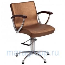 Купить - Кресло парикмахерское А73