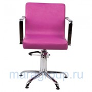 Кресло парикмахерское А 87
