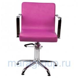 Купить - Кресло парикмахерское А87