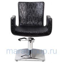 Кресло парикмахерское А 90