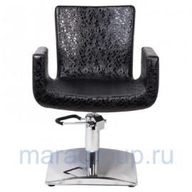 Купить - Кресло парикмахерское А90