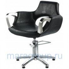 Кресло парикмахерское А153
