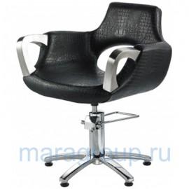 Купить - Кресло парикмахерское А153 VERMONT
