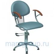 Кресло парикмахерское Арт