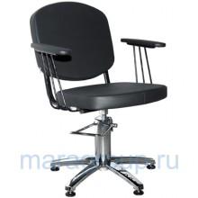 Кресло парикмахерское Честер