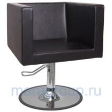Кресло парикмахерское Домино
