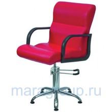 Кресло парикмахерское Эклипс