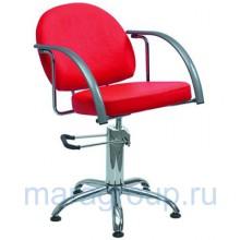 Кресло парикмахерское Глория