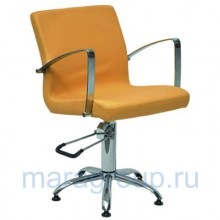 Кресло парикмахерское Инекс