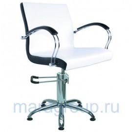 Купить - Кресло парикмахерское Касатка