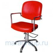 Кресло парикмахерское Конфи