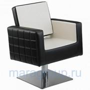 Кресло парикмахерское A 147